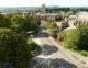 布里斯托大学校园