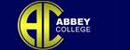 阿贝学院 Abbey college