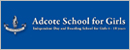 阿德科特女子学校 Adcote School for Girls