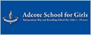 阿德科特女子学校