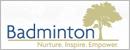 巴德明顿中学 Badminton School