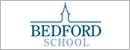 贝德福德学校