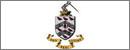 布隆斯格罗夫中学 Bromsgrove School