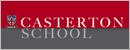 卡斯特顿学校 Casterton School