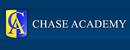 切斯学院 Chase Academy