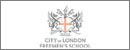 伦敦城市弗里曼学校 City of London Freemen's School