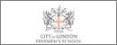 伦敦城市弗里曼学校