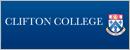 克里弗顿学院 Clifton College