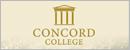 协和学院 Concord College