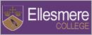 艾丽斯密尔学院 Ellesmere College