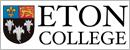 伊顿公学 Eton college