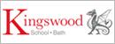 金斯伍德中学 Kingswood School