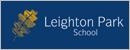 雷顿帕克学校 Leighton Park School