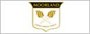 莫兰德学校 Moorland School