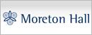 莫顿堂学校 Moreton Hall School