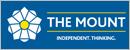 蒙特学校 Mount School