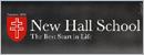 新堂中学 New Hall School