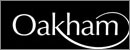 奥克汉学校 Oakham School