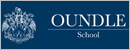 奥多中学 Oundle School
