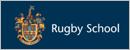拉格比学院 Rugby School