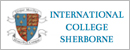 谢波恩国际学校 Sherborne International School