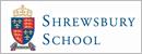 舒兹伯利学校 Shrewsbury School