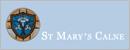 圣玛丽卡恩女子中学