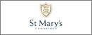 圣玛丽卡恩女子中学 St Mary's School Calne