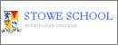 斯多中学 Stowe School