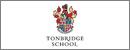汤布里奇中学 Tonbridge School