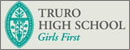 特路罗女子学校 Truro High School
