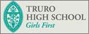 特路罗女子学校