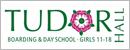 都铎堂学校 Tudor Hall School
