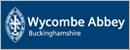 威克姆阿贝学校 Wycombeabbey School